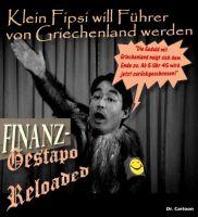 FW-fdp-roesler-griechenland