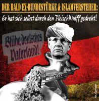 FW-fleischwulff