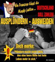 FW-frankreich-de-auspluendern