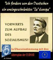 FW-gauck-ja-europa
