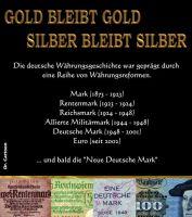 FW-gold-bleibt-gold