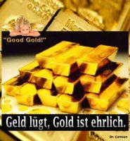FW-gold-ehrlich