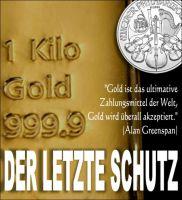 FW-gold-letzter-schutz