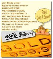 FW-gold-sicherheit-wr