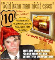 FW-gold-tenhagen-10prozent