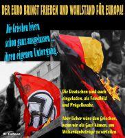 FW-griechen-verbrennen-deutflagge