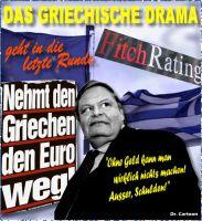 FW-griechenland-bonds-euro