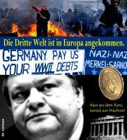 FW-griechenland-depression