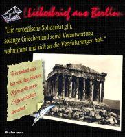 FW-griechenland-deutsche-solidaritaet