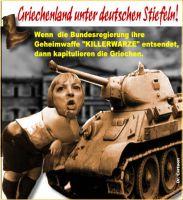 FW-griechenland-deutsche-stiefel-1