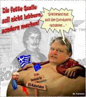 FW-griechenland-euro-2