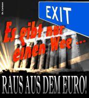 FW-griechenland-exit-drachme