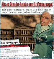 FW-griechenland-gauleiter