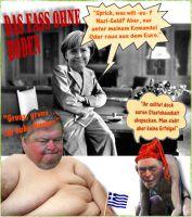FW-griechenland-geld-1