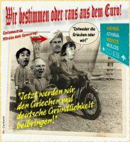 FW-griechenland-haushalt