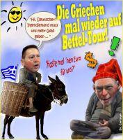 FW-griechenland-irgendwer-zahlen