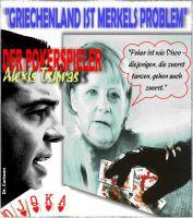 FW-griechenland-merkels-problem
