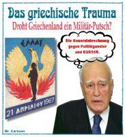FW-griechenland-militaerputsch