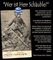FW-griechenland-wer-schaeuble