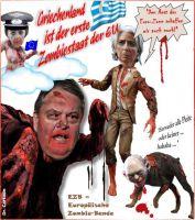 FW-griechenland-zombiestaat-1