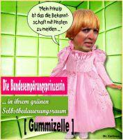 FW-gruene-roth-prinzessin