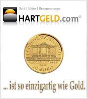 FW-hartgeld-einzigartig-gold