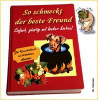 FW-hundekochbuch