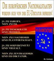 FW-ja-europa-nein-eu
