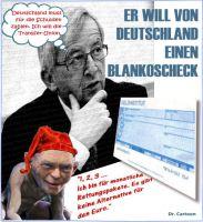 FW-juncker-blankoscheck