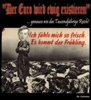FW-juncker-euro-ewig-1