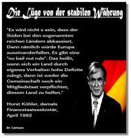 FW-koehler-no-bailout