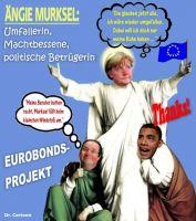 FW-merkel-eurobonds-umfallen