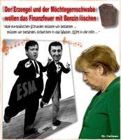 FW-merkel-eurobonds