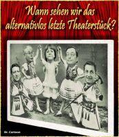 FW-merkel-letztes-theaterstueck