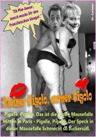 FW-merkel-sarko-liebe-1