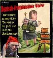 FW-merkel-sarko-rucksack-1