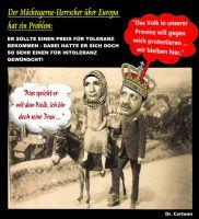 FW-multikulti-erdogan-steigeraward