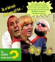 FW-multikulti-gruene-beck-salafisten-1