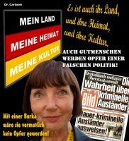 FW-multikulti-gutmenschen-ueberfall