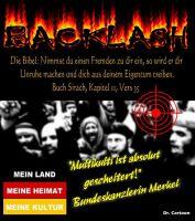 FW-multikulti-koran-salafisten