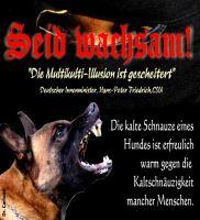 FW-multikulti-moslem-hunde