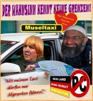 FW-multikulti-museltaxi