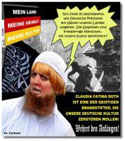 FW-multikulti-roth-islam-DE-1