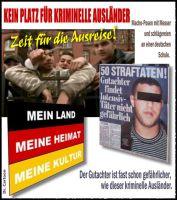 FW-multikulti-zeit-ausreise