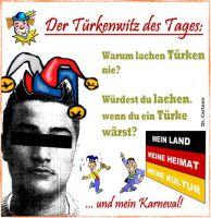 FW-multukulti-tuerkenwitz