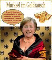 FW-murksel-goldrausch-3