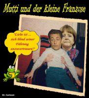 FW-mutti-kleiner-franzose