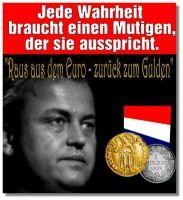 FW-niederlande-raus-euro