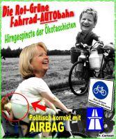 FW-nrw-fahrrad-autobahn-1