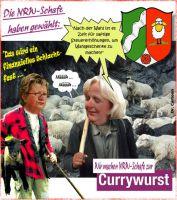 FW-nrw-landtagswahl-2012-1